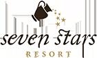 Seven Stars Resorts
