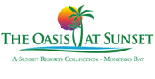 Sunset Resorts